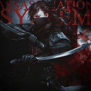 Assassination System