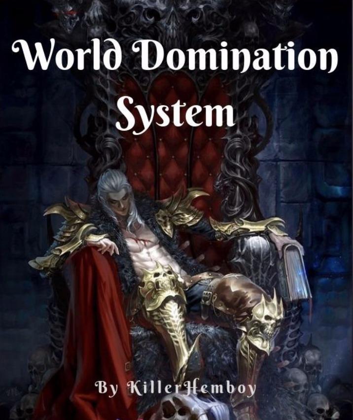 World Domination System