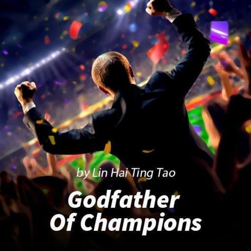 Godfather Of Champions