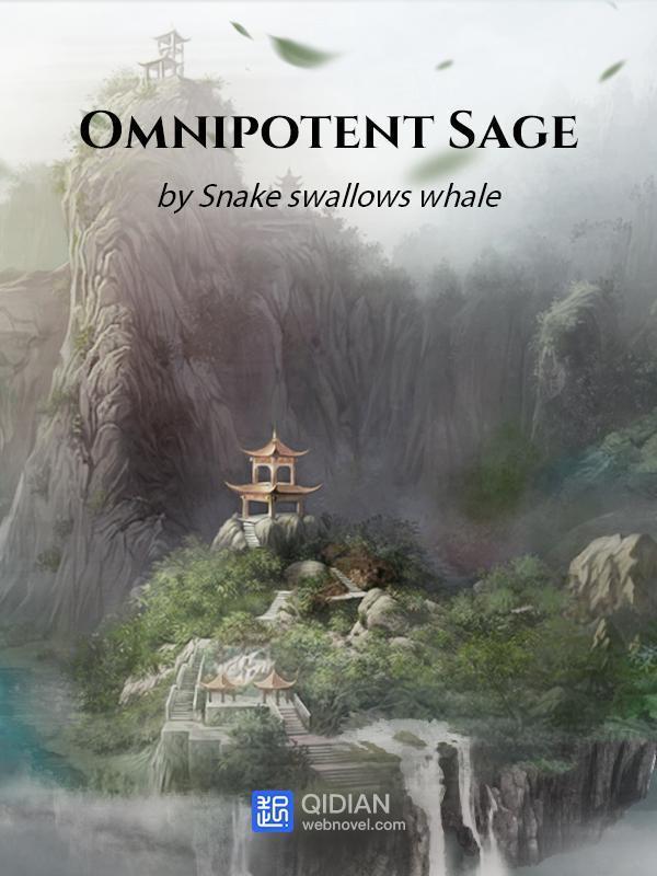Omnipotent Sage