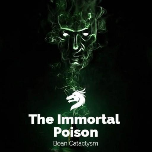 The Immortal's Poison