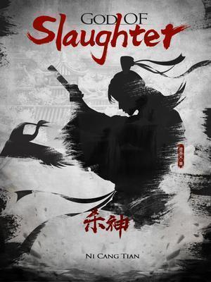 God of Slaughter