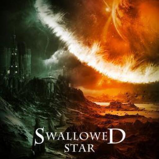 Swallowed Star