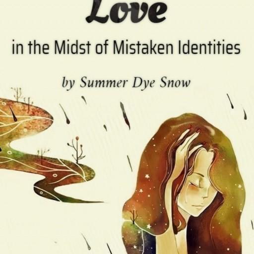 Love in the Midst of Mistaken Identities