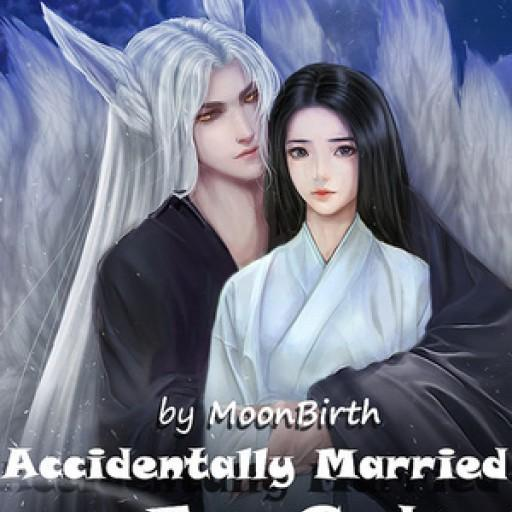 Accidentally Married A Fox God - The sovereign lord spoils his wife