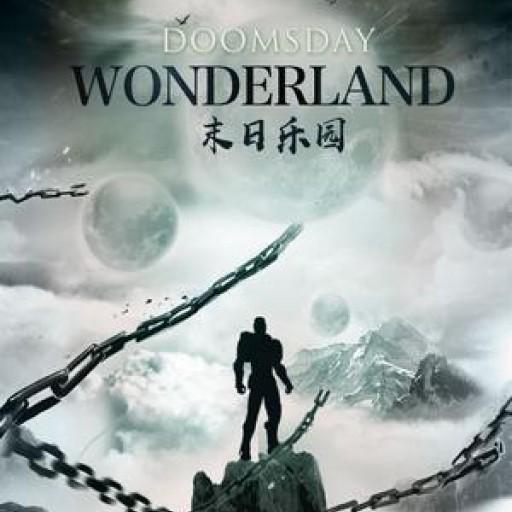Doomsday Wonderland