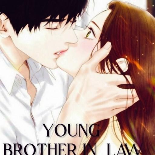 Young Brother-in-law Is Now My Husband