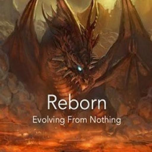 Reborn: Evolving From Nothing