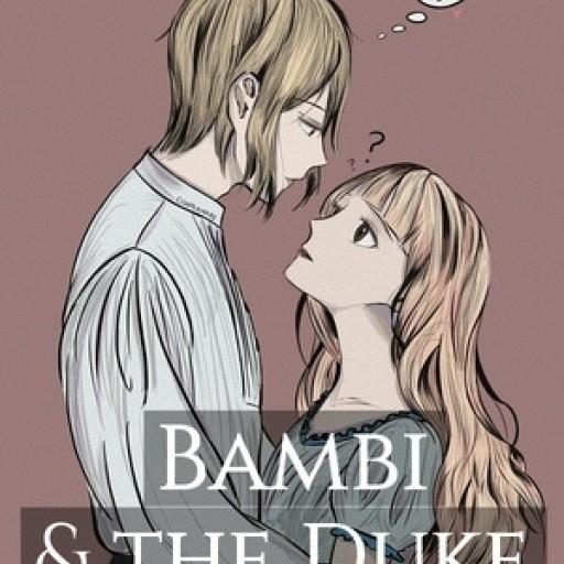 Bambi and the Duke