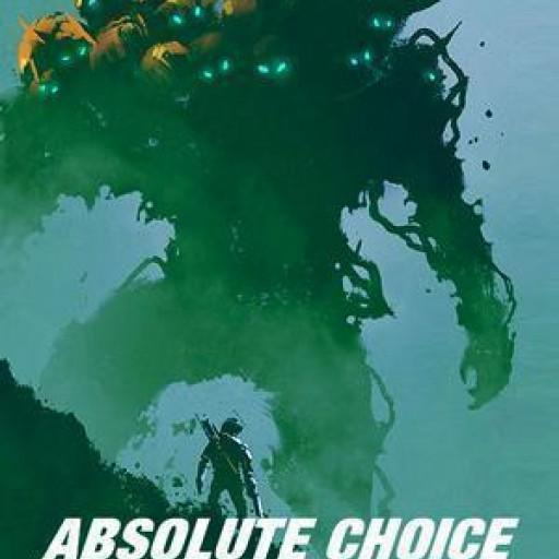 Absolute Choice