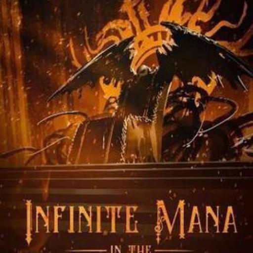 Infinite Mana In The Apocalypse