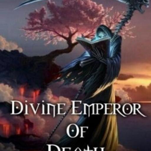 Divine Emperor of Death