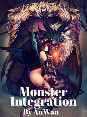 Monster Integration