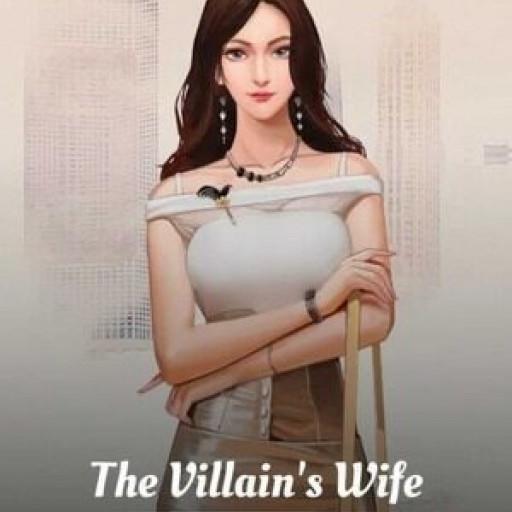 The Villain's Wife
