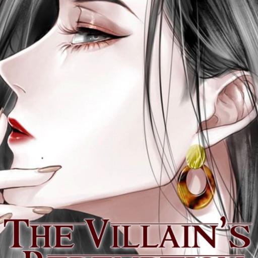 The Villain's Redemption
