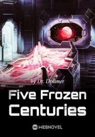 Five Frozen Centuries