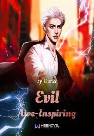 Evil Awe-Inspiring