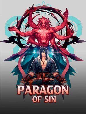 Paragon Of Sin
