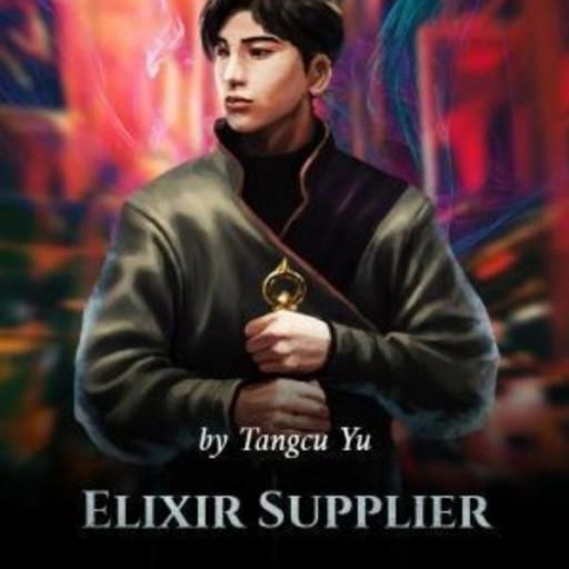 Elixir Supplier