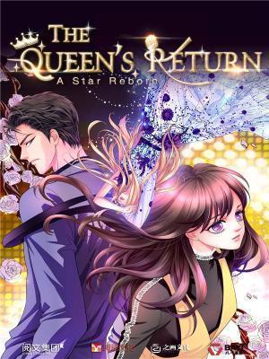 A Star Reborn: The Queen's Return