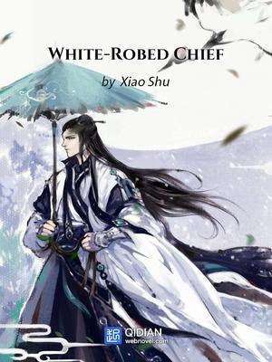 White-Robed Chief